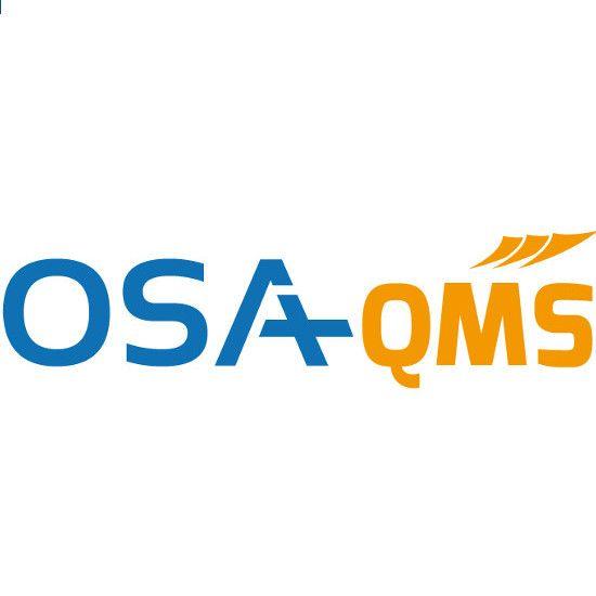 OSAQms