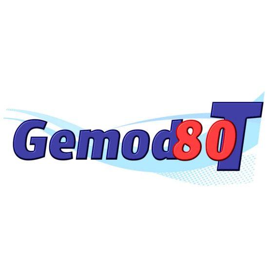 Gemod80T
