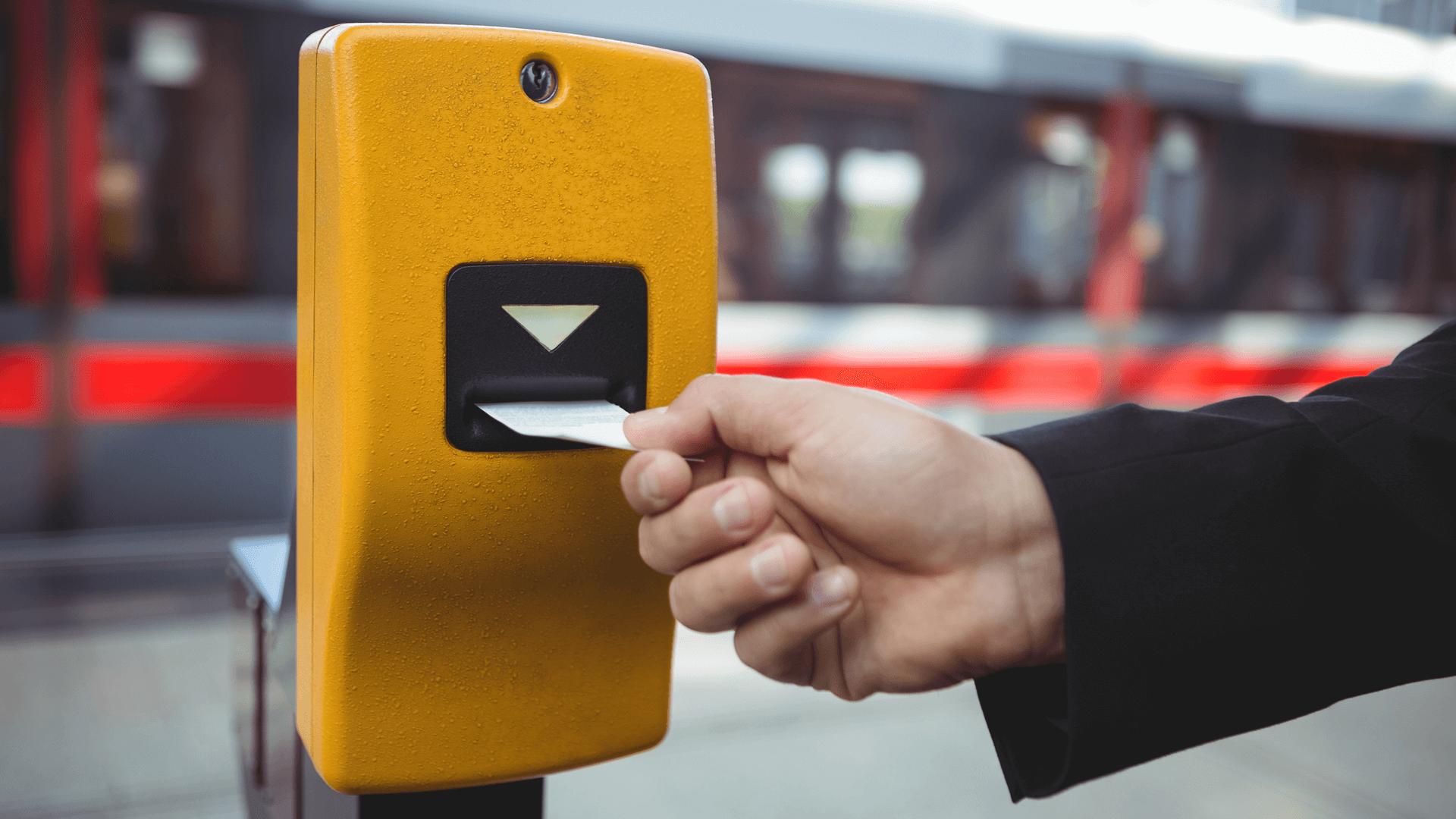 Aziende Trasporti: digitalizzare le richieste dei passeggeri